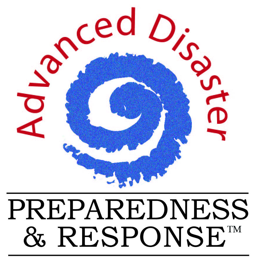 advanced hazmat life support pdf