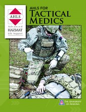 Tactical Medics