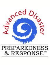 Advanced Disaster Logo1