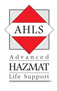 AHLS.org